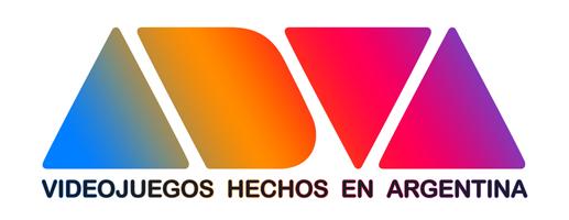 ADVA-color