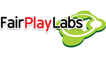 fairplay-labs