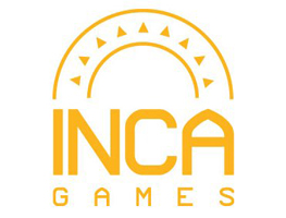 inca-games