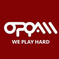opqam
