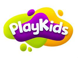 playkids-logojpg